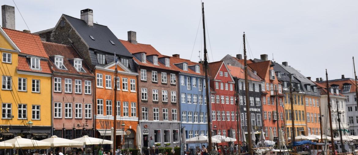 This guide will help you make the most out of your three days in Copenhagen. It features tips before you go, where to stay, things to do, and where to eat!