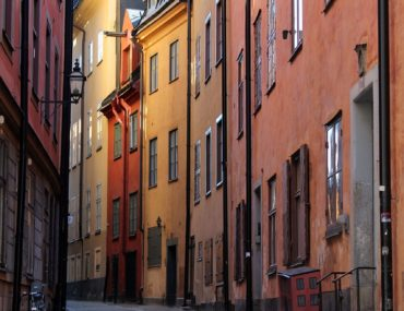 This three days in Stockholm guide provides you with tips before you go on your trip, where to stay, things to do, where and what to eat, and more!