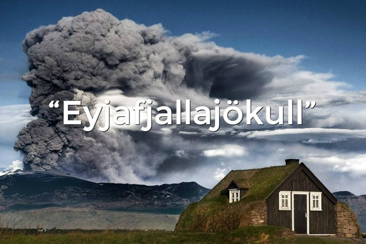 Top 10 Crazy Things I Learned in Iceland