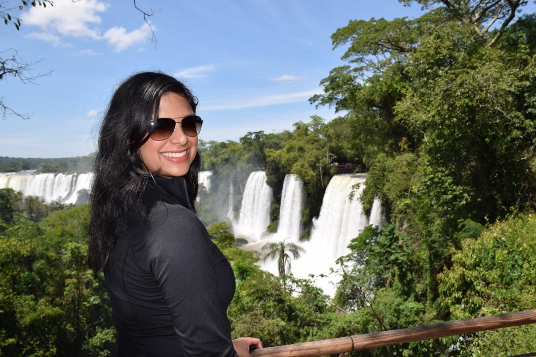 iguazu falls guide
