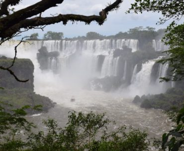 the ultimate guide to visiting the iguazu falls